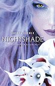 Новини от издателство Ибис Nightshade-forth